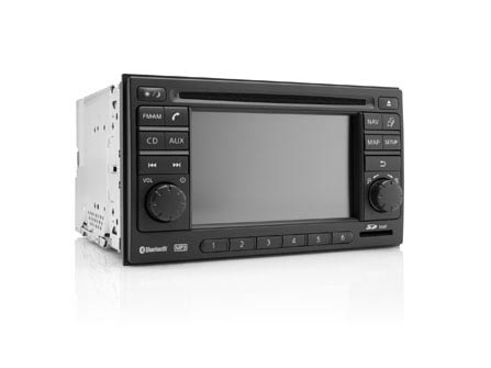 Repair of electronic vehicle components for professionals